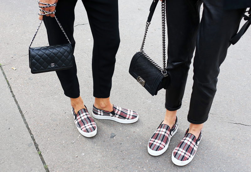 celine-and-chanel