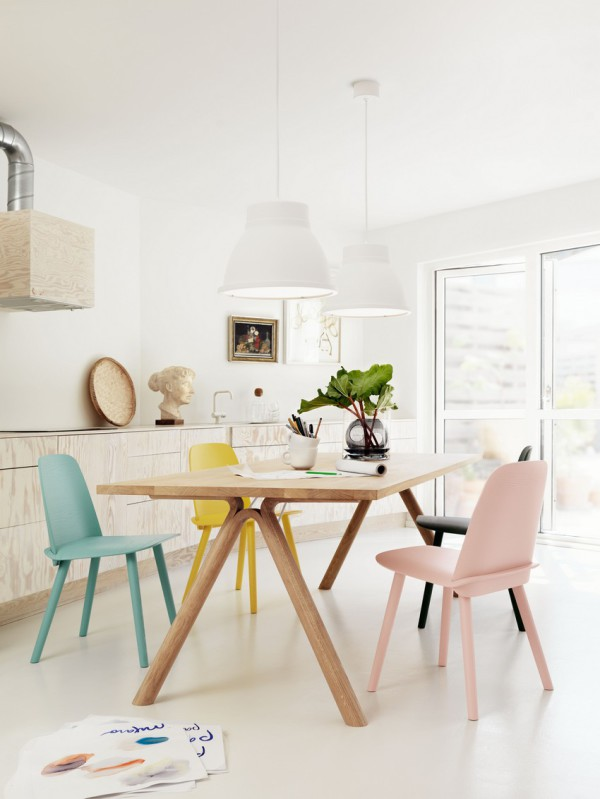mixed-dining-chairs-02-600x799