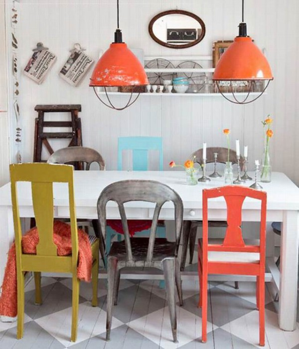 mixed-dining-chairs-04-600x700