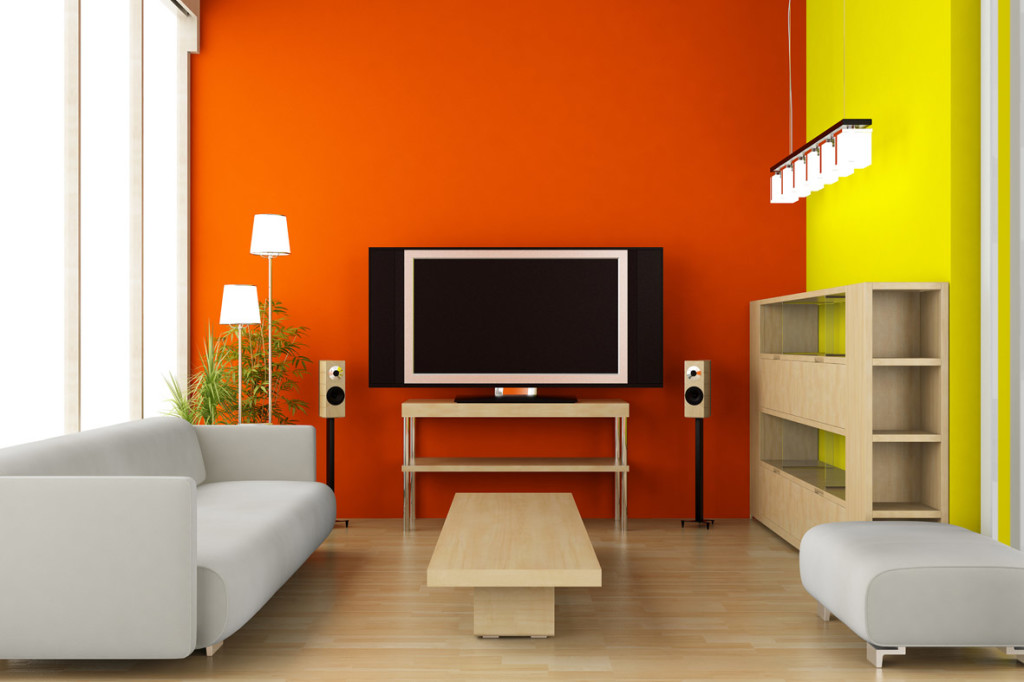 Painting-For-Interior-Your-Home