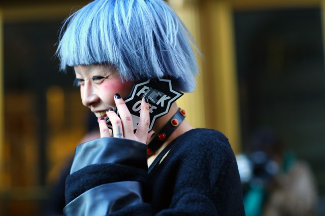 Street-Style-On-the-Phone-fuck-off-phone-case-640x426