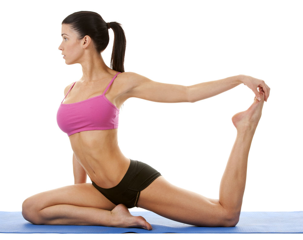 Perth-Clinical-Pilates-for-Lumbo-Pelvic-Stability