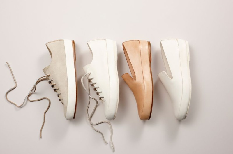 11-FEIT-shoes-all-hero-