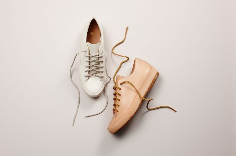 7-FEIT-shoes-hs-low-hero