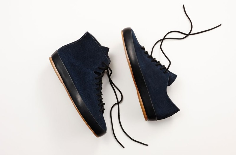 9-FEIT-shoes-navy-suede-hero