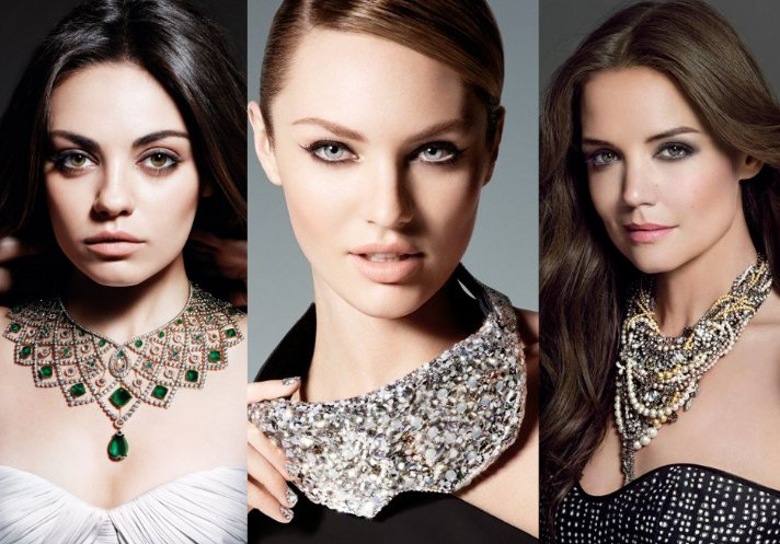 statement_necklaces_trend_2013_1