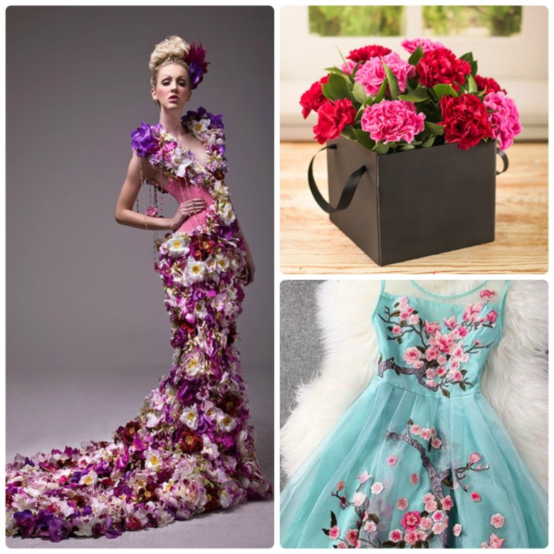Flower-Dresses-Collage-1024x1024