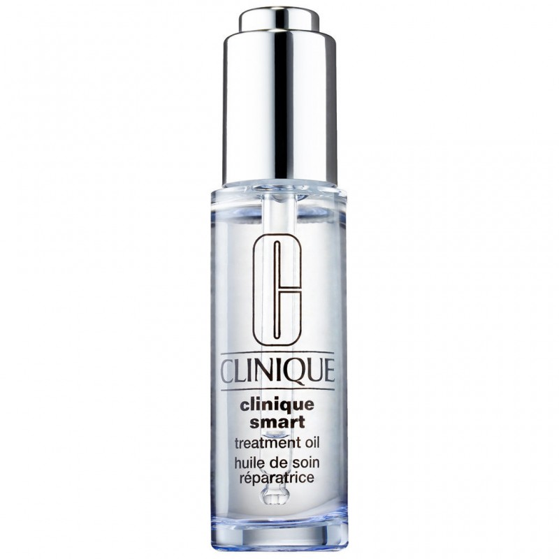 ro Clinique-Smart-Treatment-Oil