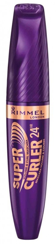ro Rimmel-London-24-Hour-Supercurler-Mascara