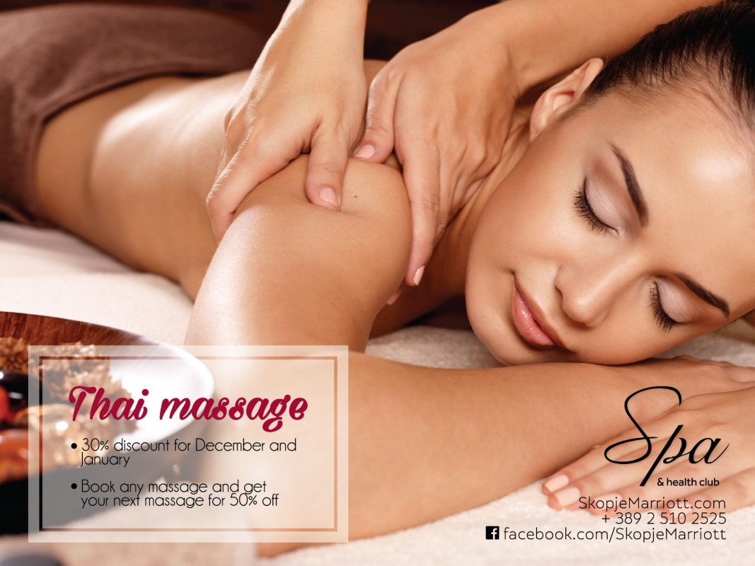thai-massage_f